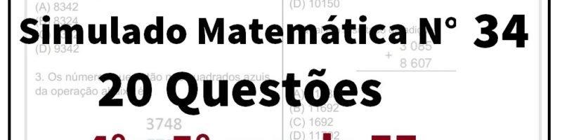 Simulado 34 - Prof. Luiz Carlos Melojpg_Page1